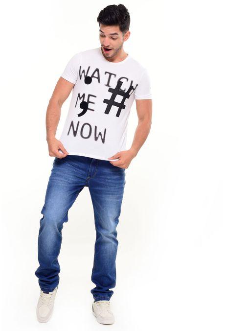 Camiseta-QUEST-Slim-Fit-112016178-Blanco-1