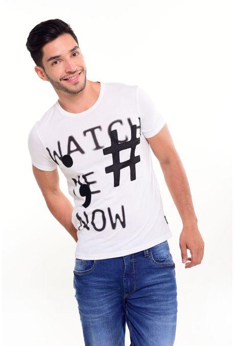 Camiseta-QUEST-Slim-Fit-112016178-Blanco-4
