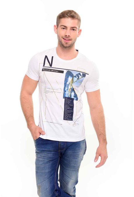 Camiseta-QUEST-Slim-Fit-112016179-Blanco-4
