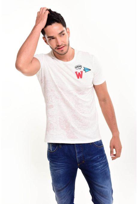 Camiseta-QUEST-Slim-Fit-112016194-Crudo-2