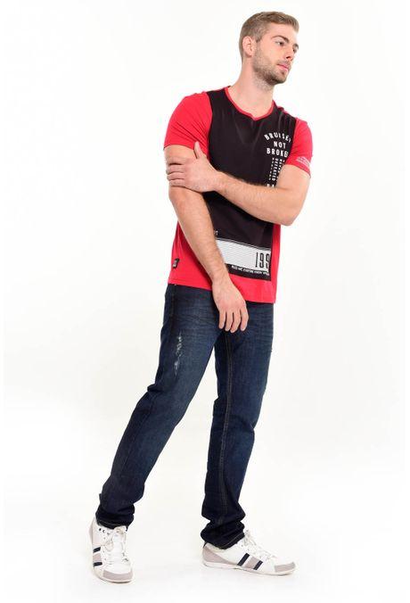 Camiseta-QUEST-Slim-Fit-112016200-Rojo-1