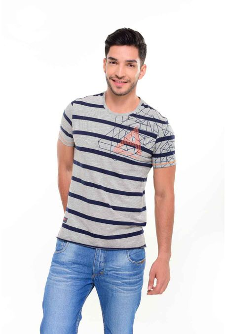Camiseta-QUEST-Slim-Fit-112016201-Gris-Jaspe-Oscuro-3