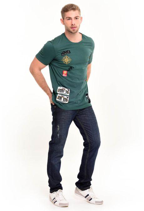 Camiseta-QUEST-Original-Fit-112016196-Verde-Botella-1