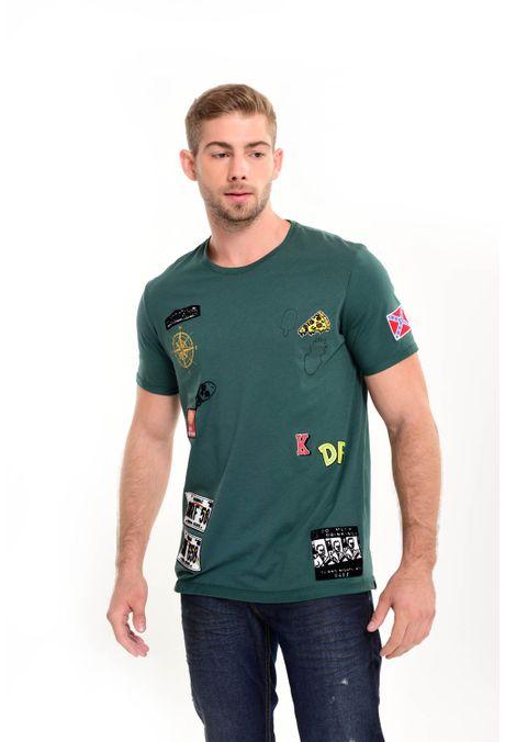Camiseta-QUEST-Original-Fit-112016196-Verde-Botella-4