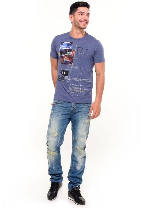 Camiseta-QUEST-Original-Fit-112016218-Azul-Medio-1