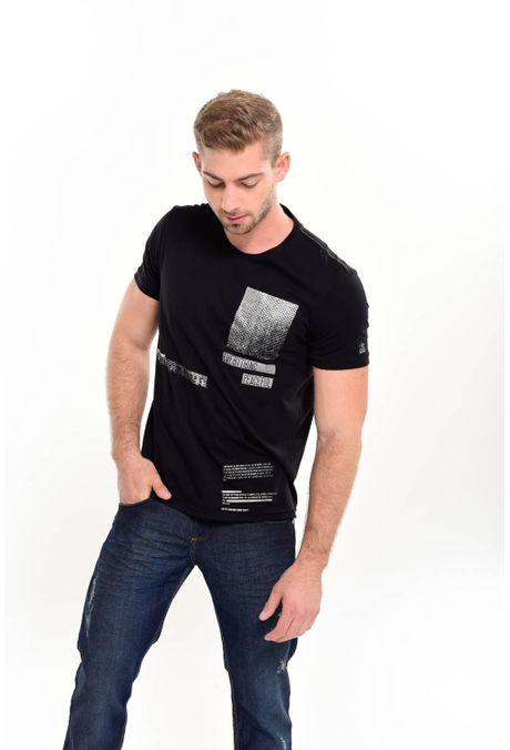 Camiseta-QUEST-Slim-Fit-112016221-Negro-4