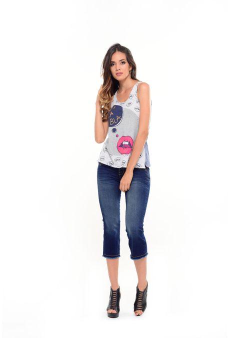 Camiseta-QUEST-263016001-Azul-Noche-1