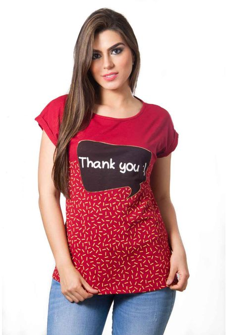 Camiseta-QUEST-263016003-Vino-Tinto-1