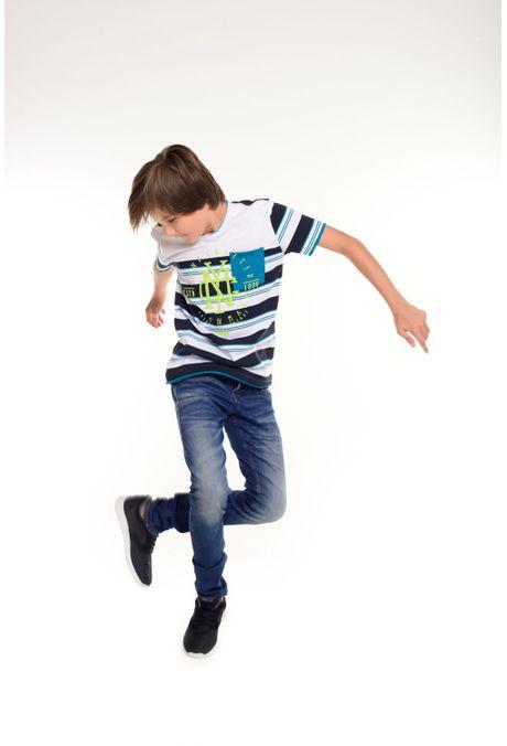 Camiseta-QUEST-312016069-Azul-Oscuro-Indigo-1