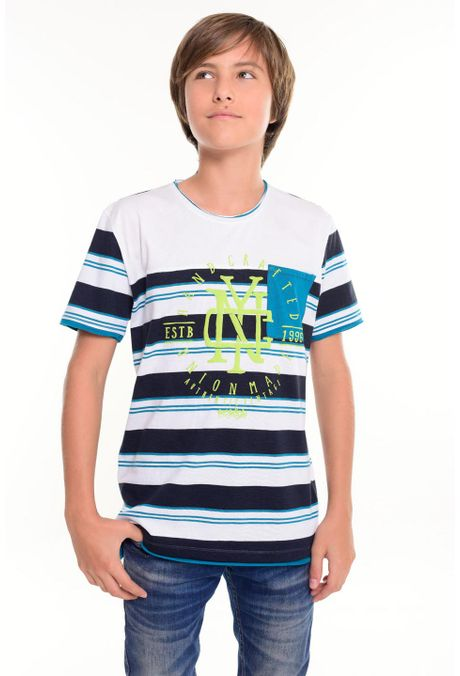 Camiseta-QUEST-312016069-Azul-Oscuro-Indigo-2