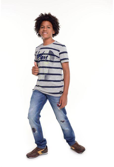Camiseta-QUEST-312016076-Gris-Claro-1