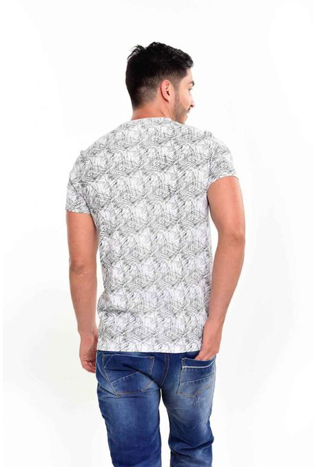 Camiseta-QUEST-Slim-Fit-163016050-Blanco-2