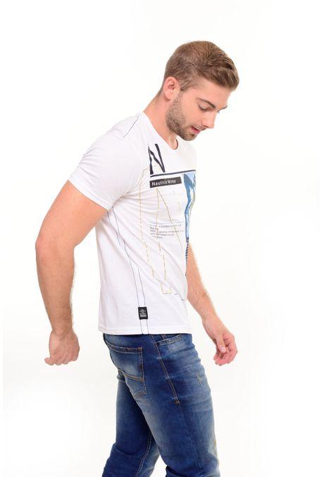 Camiseta-QUEST-Slim-Fit-112016149-Blanco-2
