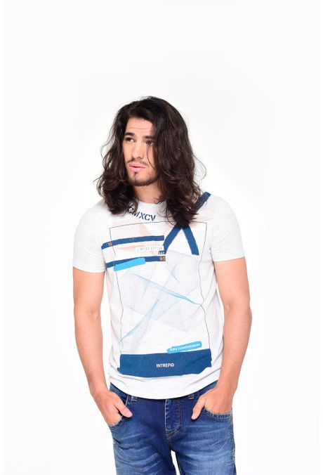 Camiseta-QUEST-Slim-Fit-112016140-Gris-Jaspe-1