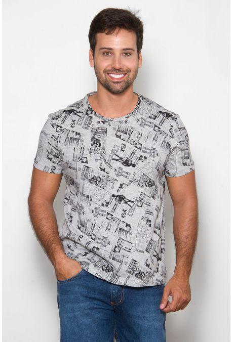 Camiseta-QUEST-Slim-Fit-163016058-Gris-Claro-1