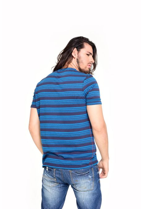 Camiseta-QUEST-Original-Fit-112016155-Azul-Oscuro-2