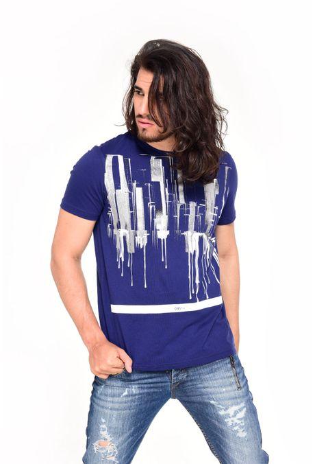 Camiseta-QUEST-Original-Fit-112016125-Azul-Oscuro-1