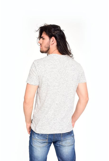 Camiseta-QUEST-Slim-Fit-112016156-Crudo-2
