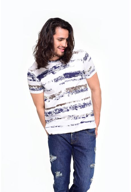 Camiseta-QUEST-Slim-Fit-163016033-Blanco-1