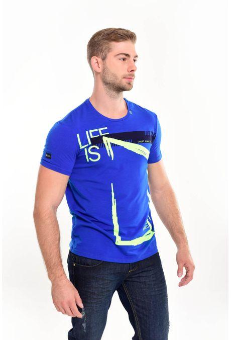 Camiseta-QUEST-Slim-Fit-112016191-Azul-Cobalto-3