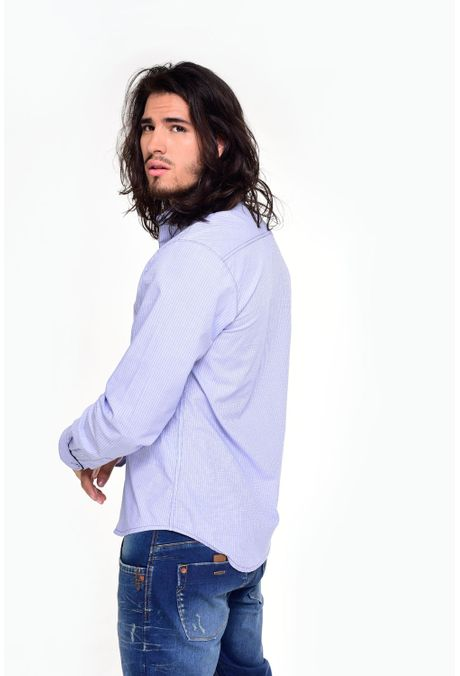 Camisa-QUEST-Slim-Fit-111016101-Azul-Medio-2