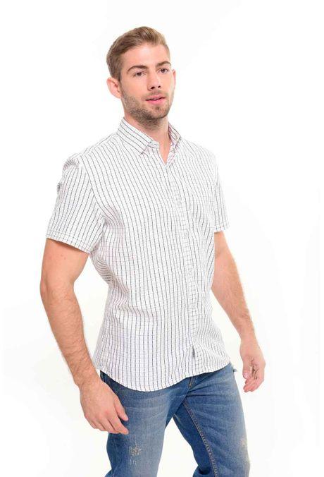 Camisa-QUEST-Original-Fit-111016155-Negro-3