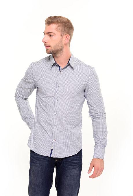 Camisa-QUEST-Slim-Fit-111016164-Azul-Noche-2