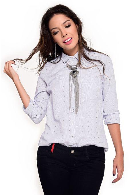 Camisa-QUEST-211016014-Azul-Claro-1
