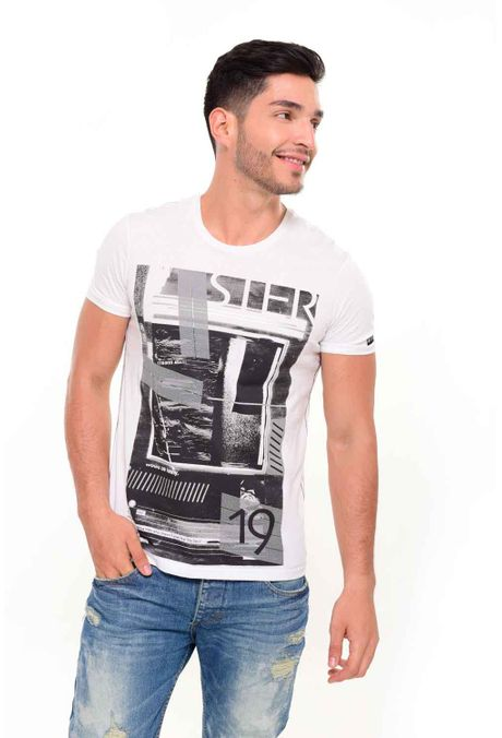 Camiseta-QUEST-Slim-Fit-112016216-Blanco-2