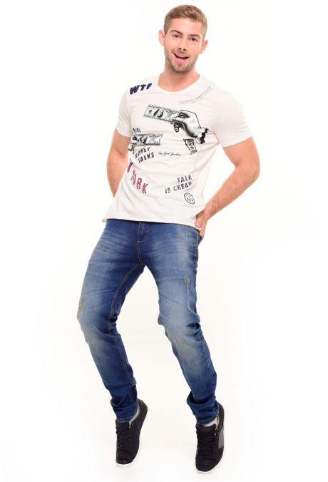 Camiseta-QUEST-Slim-Fit-112016222-Crudo-1