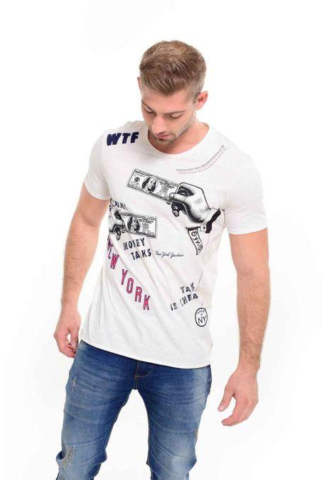 Camiseta-QUEST-Slim-Fit-112016222-Crudo-4
