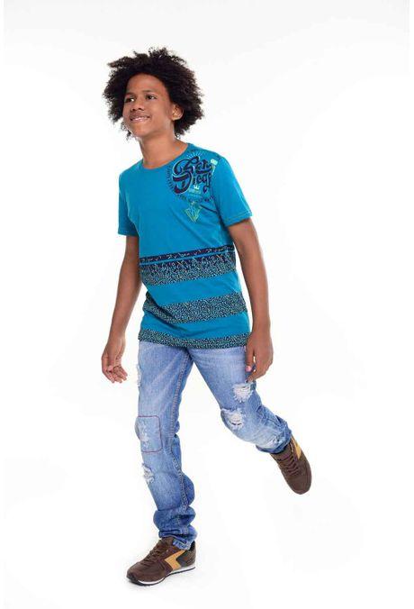 Camiseta-QUEST-312016073-Verde-Jade-1