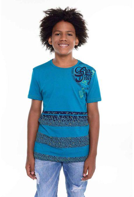 Camiseta-QUEST-312016073-Verde-Jade-2