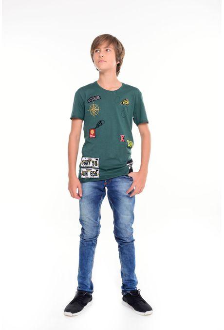 Camiseta-QUEST-312016080-Verde-Botella-1