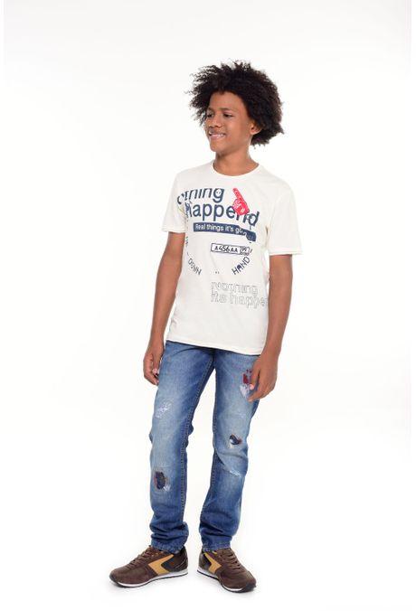 Camiseta-QUEST-312016100-Crudo-1