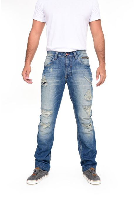 Jean-QUEST-Original-Fit-110016119-Azul-Medio-1
