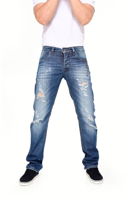 Jean-QUEST-Slim-Fit-110016125-Azul-Medio-1