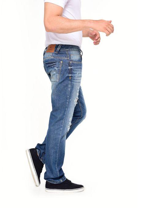 Jean-QUEST-Slim-Fit-110016125-Azul-Medio-2