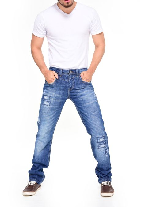 Jean-QUEST-Slim-Fit-110016127-Azul-Medio-1