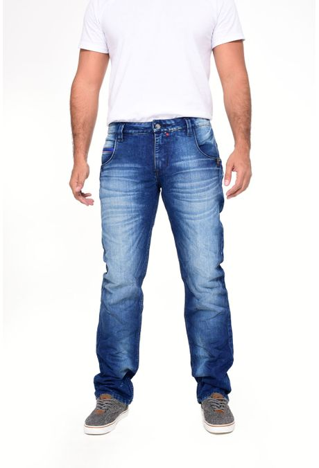 Jean-QUEST-Slim-Fit-110016130-Azul-Medio-1