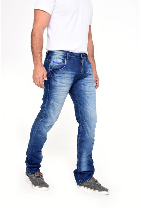Jean-QUEST-Slim-Fit-110016130-Azul-Medio-2