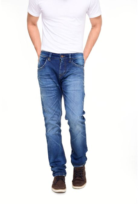 Jean-QUEST-Slim-Fit-110016133-Azul-Medio-1