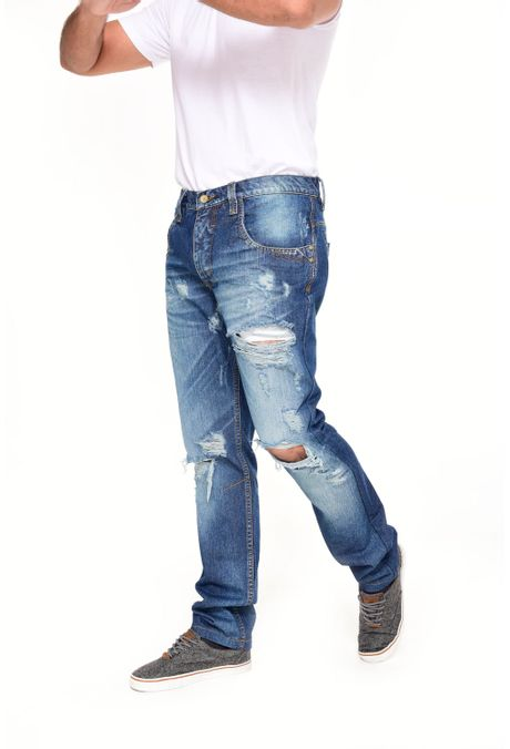 Jean-QUEST-Original-Fit-110016135-Azul-Medio-2