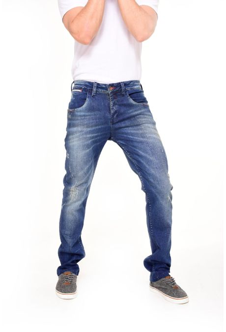 Jean-QUEST-Slim-Fit-110016137-Azul-Medio-1