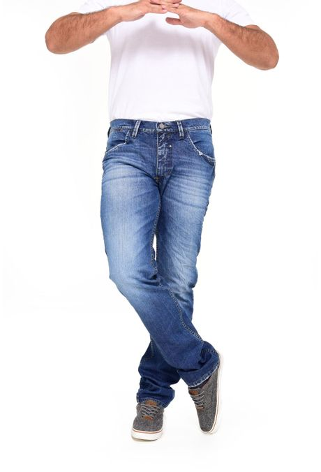 Jean-QUEST-Original-Fit-110016139-Azul-Medio-1