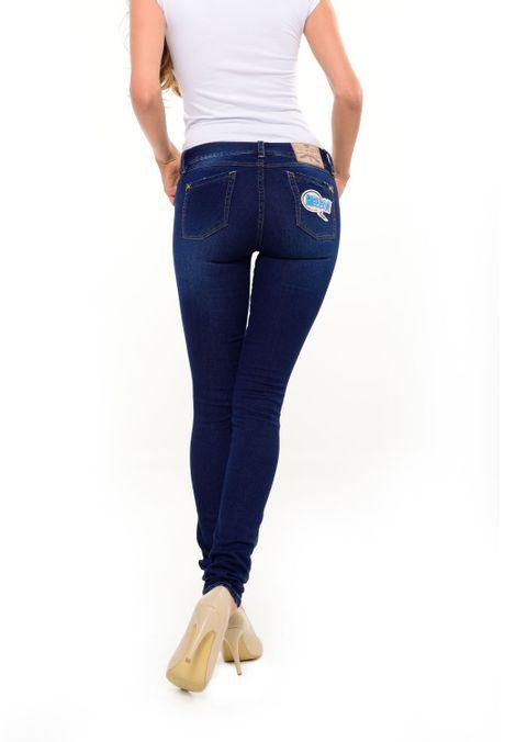 Jean-QUEST-Skinny-Fit-210016067-Azul-Oscuro-Indigo-2