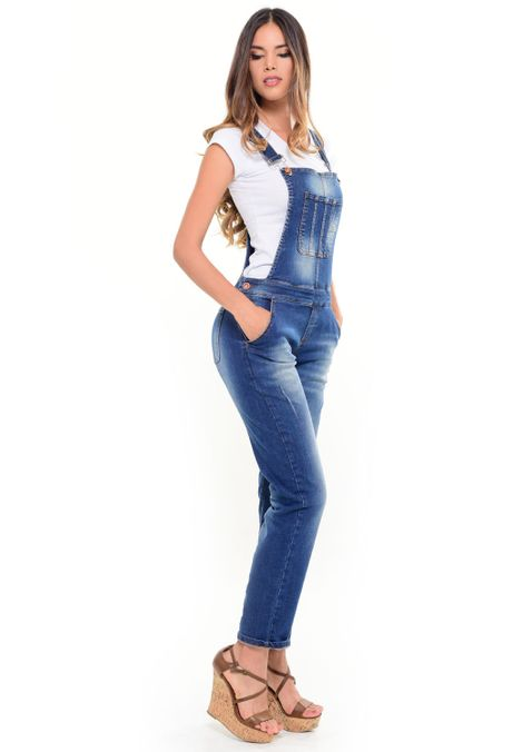 Jean-QUEST-Slim-Fit-210016071-Azul-Oscuro-1
