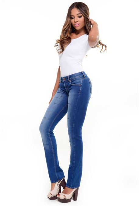 Jean-QUEST-Straight-Fit-210016072-Azul-Medio-1
