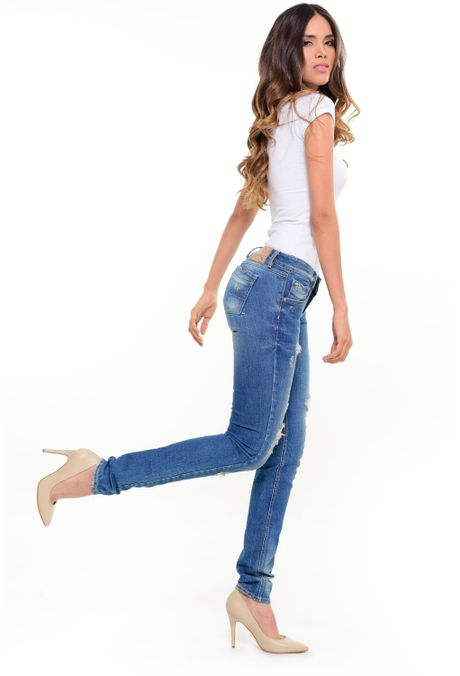 Jean-QUEST-Skinny-Fit-210016077-Azul-Medio-1