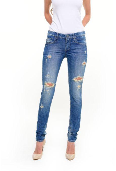 Jean-QUEST-Skinny-Fit-210016077-Azul-Medio-2